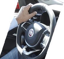Agendar um serviço - Tropical Veículos - Concessionária Fiat em Boa Vista Roraima